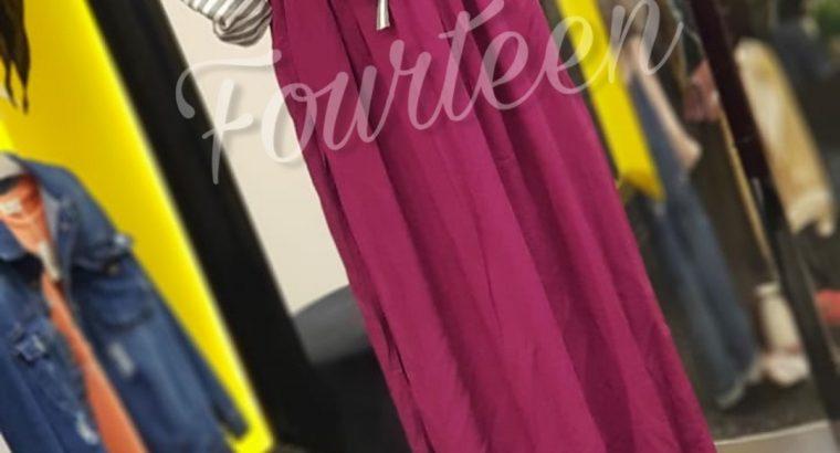 تجهيز ملابس ل ٣٠ عروسه